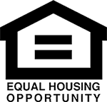 equal-housing-opportunity-logo-lo